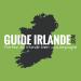 Guide irlande