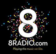 8Radio