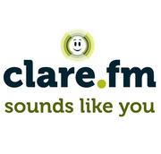Clare FM