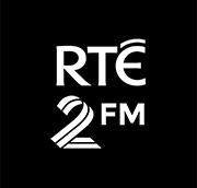 RTÉ 2fm