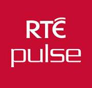 RTÉ Pulse