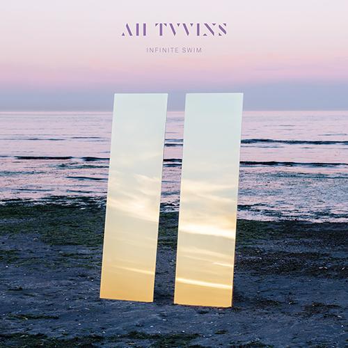 Infinite Swim - id|artist|title|duration ### 746|All Tvvins|Infinite Swim|200350 - All Tvvins