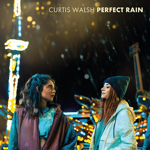 Perfect Rain - id|artist|title|duration ### 747|Curtis Walsh|Perfect Rain|162140 - Curtis Walsh