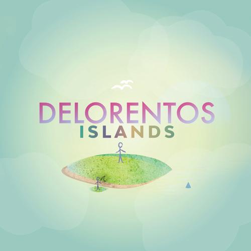 Islands - id|artist|title ### 654|Delorentos|Islands - Delorentos