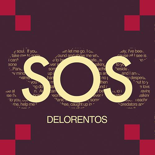 S.O.S. - id|artist|title|duration ### 714|Delorentos|S.O.S.|206660 - Delorentos