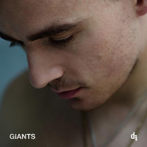 Giants - id|artist|title|duration ### 1063|Dermot Kennedy|Giants|172500 - Dermot Kennedy