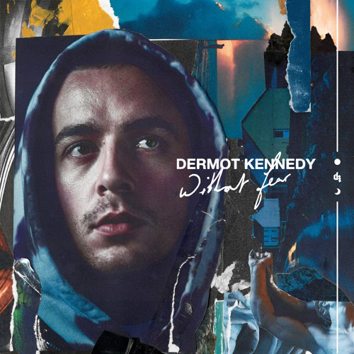 All My Friends - id|artist|title|duration ### 925|Dermot Kennedy|All My Friends|236870 - Dermot Kennedy