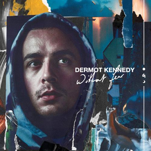 Rome - id artist title duration ### 971 Dermot Kennedy Rome 197410 - Dermot Kennedy
