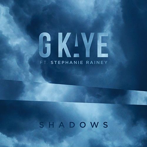 Shadows - id|artist|title|duration ### 750|G Kaye|Shadows|233280 - G Kaye