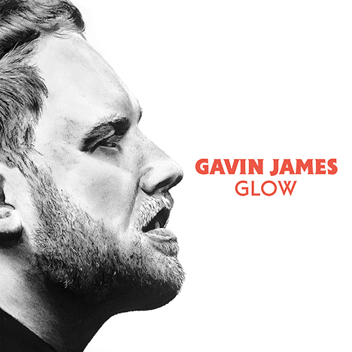 Glow - id|artist|title|duration ### 715|Gavin James|Glow|221330 - Gavin James
