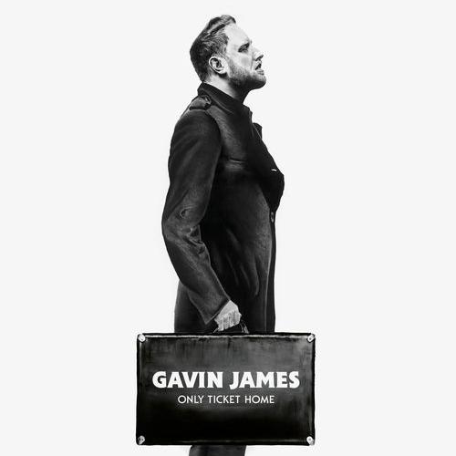 Cigarette Break - id|artist|title|duration ### 797|Gavin James|Cigarette Break|238300 - Gavin James