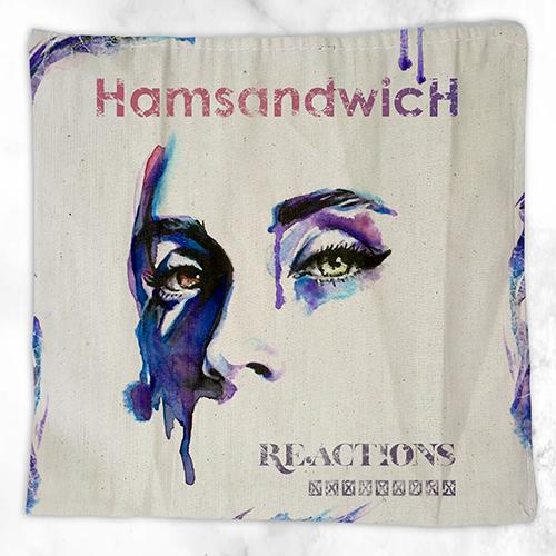 Reactions - id|artist|title|duration ### 771|HamsandwicH|Reactions|190510 - HamsandwicH