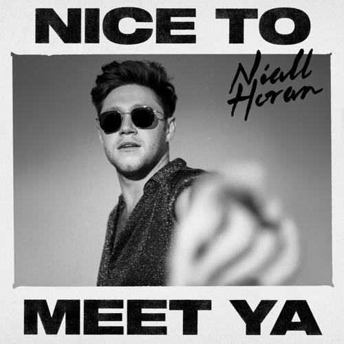 Nice To Meet Ya - id|artist|title|duration ### 928|Niall Horan|Nice To Meet Ya|158930 - Niall Horan