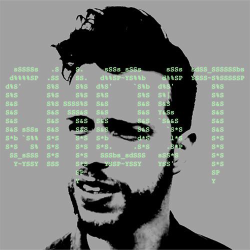 Ghost - id artist title duration ### 896 Owen Denvir Ghost 172000 - Owen Denvir