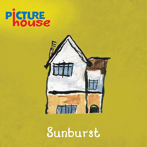 Sunburst -  - PictureHouse