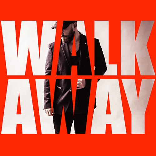 Walk Away - id|artist|title|duration ### 920|Ryan Sheridan|Walk Away|173850 - Ryan Sheridan