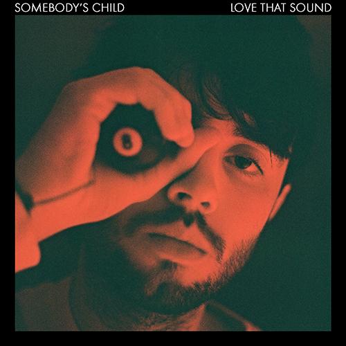 Love That Sound - id artist title duration ### 988 Somebody's Child Love That Sound 197390 - Somebody's Child