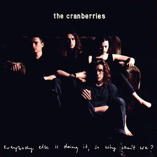 Linger -  - The Cranberries