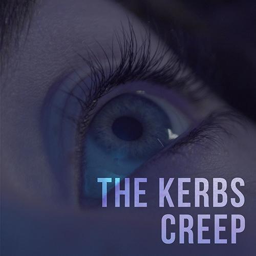 Creep - id|artist|title ### 631|The Kerbs|Creep - The Kerbs