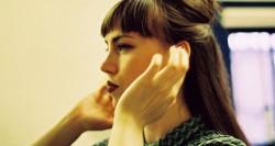 Aoife Nessa Frances - Irish music artist