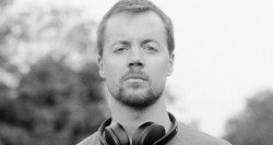 Art of Algebra - Irish music artist