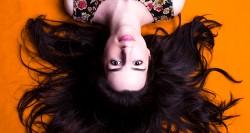 Aural Air - Irish music artist