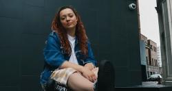 Bea - Irish music artist