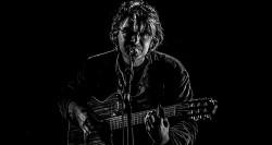 Cormac O'Caoimh - Irish music artist