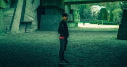 Corvax - Irish music artist