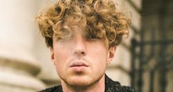 David Keenan - Irish music artist