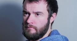 Dermot Clen - Irish music artist