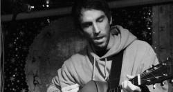 Donal Quinn - Irish music artist