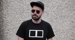 Double Screen - Irish music artist