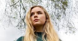 Eilís - Irish music artist