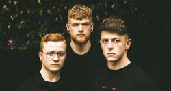 Electric Shore - Irish music artist