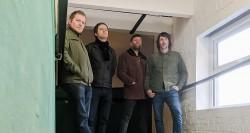 Gear - Irish music artist