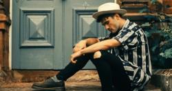 Jack Devlin - Irish music artist