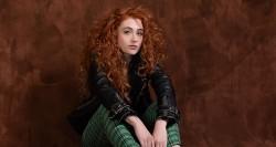 Janet Devlin - Irish music artist