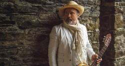 Kenny Dread - Irish music artist