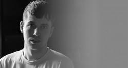 Marcus - Irish music artist