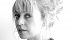 Marlene Enright - Irish music artist