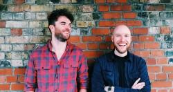Noden - Irish music artist