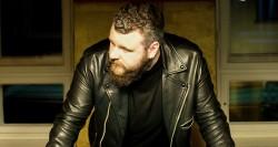 Orian - Irish music artist