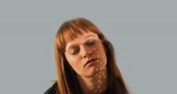 Orla Gartland - Irish music artist