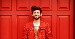 Partland - Irish music artist