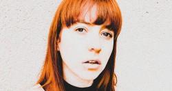 Ria Rua - Irish music artist