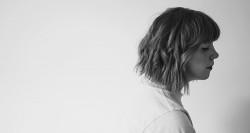 Sonja Sleator - Irish music artist