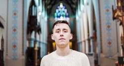 Spero - Irish music artist