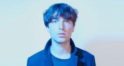 Thom Southern - Irish music artist