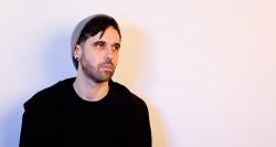 Vance Kass - Irish music artist
